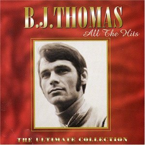 B.J. Thomas - Time Life Music - Singers And Songwriters - Zortam Music