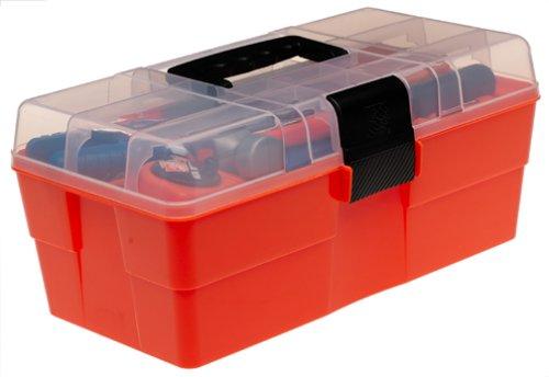 Amazon Home Depot 18 Piece Tool Box Toys Games
