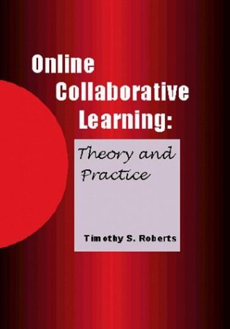 Online Collaborative Learning: Theory and Practice