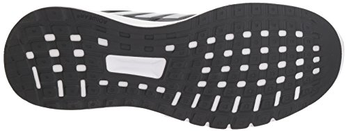 Adidas Energy Running Black Femme Silver matte carbon De Chaussures Cloud V ffdqrTw