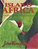 Island Africa, Jonathan Kingdon, 0691085609