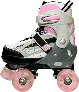 kids roller skates 2018