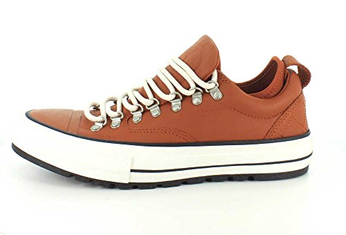 Converse Sneaker CT AS DESCENT OX 153694C Braun