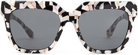 Sonix Women's Avalon Sunglasses