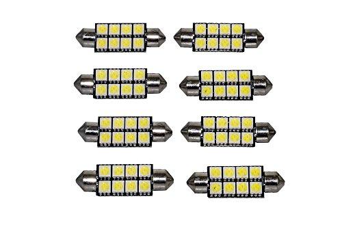 8x-festoon-41mm-5050-8smd-car-interior-dome-led-light-bulbs-lamp-white-12v-suv