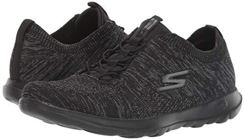 Skechers Damen Go Walk Lite 15657 Sneaker: : Schuhe hfzrd