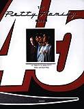 A Petty Family Album, Pattie Petty and Kyle Petty, 0789310880