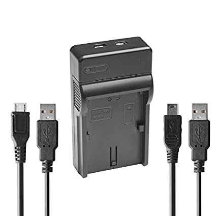 Amazon Photo Master Usb Charger For Canon Lpe6 Lpe6n Lce6. Photo Master Usb Charger For Canon Lpe6lpe6nlc. Wiring. Ifc 500u Usb Cable Wireing Diagram At Scoala.co