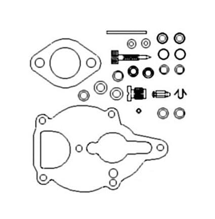 P216 Onan Wiring Diagram