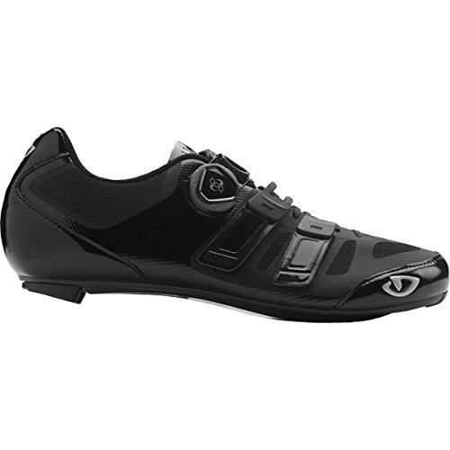 最大化するサージクーポン[ジロ Giro] メンズ スポーツ サイクリング Sentrie Techlace Shoe [並行輸入品]