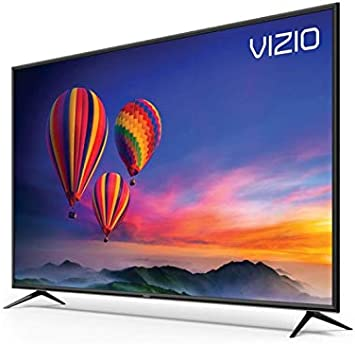 VIZIO E65-F0 65-pulgadas 4K HDR Smart TV - 3840 x 2160: Amazon.es: Electrónica