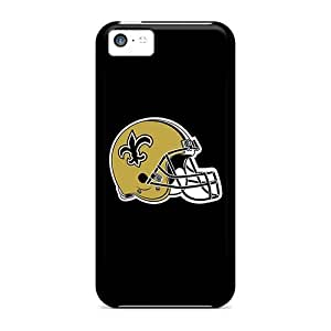 Bhh6850Sveh Evanhappy42 New Orleans Saints 2 Feeling Iphone 5c On Your Style Birthday Gift Covers Cases