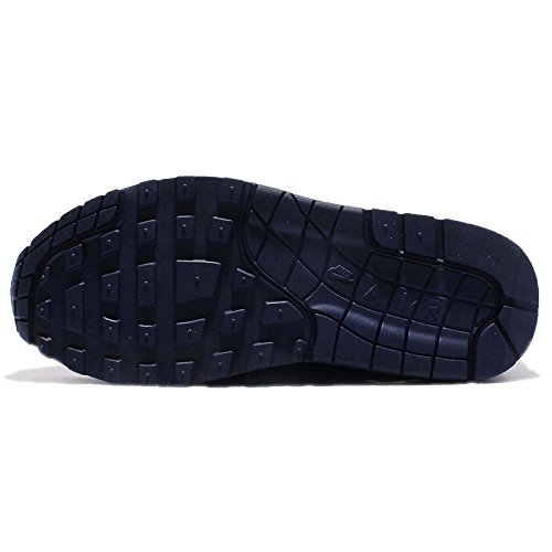 Air Blu Blue Donna Bl Scarpe Bl Insignia Sportive Insgn Wmns Nike 1 bnry Max Pinnacle 58nxvwgHqS