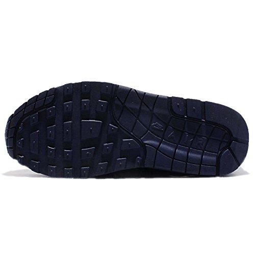 Bl Nike 1 Insignia Bl Insgn Air Scarpe bnry Wmns Blu Sportive Pinnacle Blue Max Donna UwwR6ZB