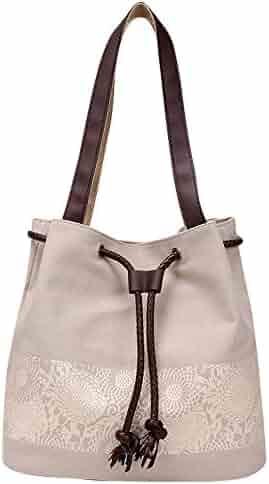 f712e6270ea6 Shopping Last 90 days - Canvas - Clutches & Evening Bags - Handbags ...