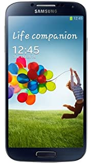 Samsung I9505 Galaxy S4 Smartphone, 16 GB [Italia]: Amazon.it ...