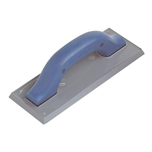 SuperiorBilt ProBilt Series Polyproxylene Grout Float 3.5