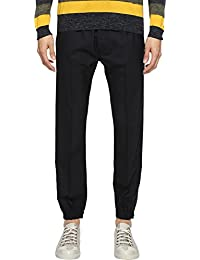 Mens Suiting Jogging Pants