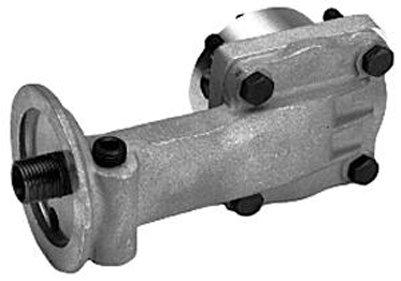Vw Oil Pump - 5