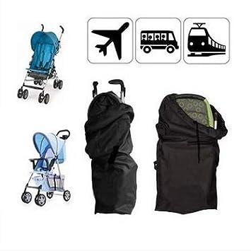 Funda de viaje para silla de bebe, funda de viaje para ...
