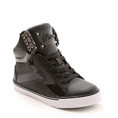 pop-tart-grid-adult-sneaker-black-7