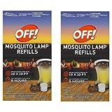 Amazon Com Patio Egg Mosquito Amp Insect Deterrent