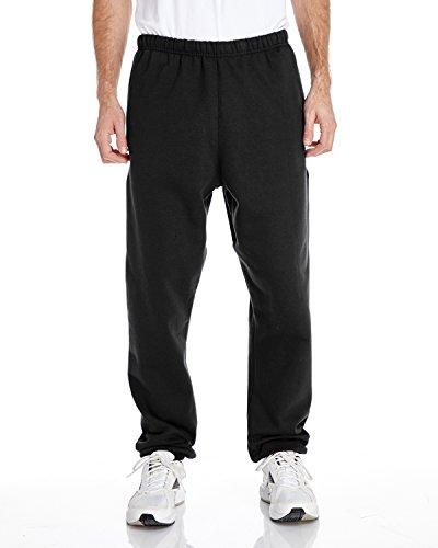Champion Reverse Weave Adult Pant, RW10, 3XL, - Size Chart Calibre