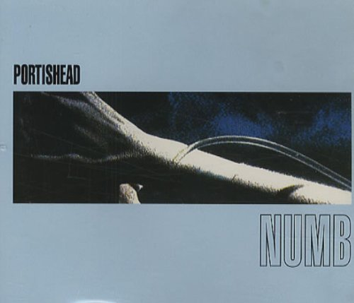 Portishead - Numb - Zortam Music