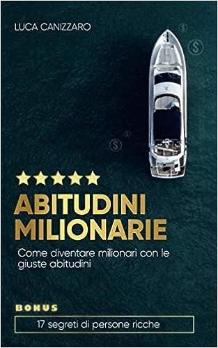 voglio diventare milionario