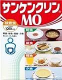 サンケンクリンMO (大腸検査食)(朝食・昼食・間食・夕食セット)