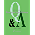 Questions & Answers: Business Associations