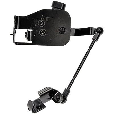 Dorman 926-791 Ride Height Level Sensor: Automotive