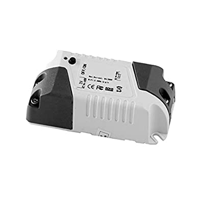 MonkeyJack Mini APP Remote Control Wireless Wifi Smart Switch Home Automation Module Timer Smart Switch