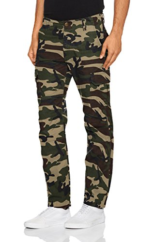 Dickies EdwardsportPantalon Homme Multicolorecamouflage Homme Multicolorecamouflage Dickies Dickies EdwardsportPantalon Cf Cf 4qjL5R3A