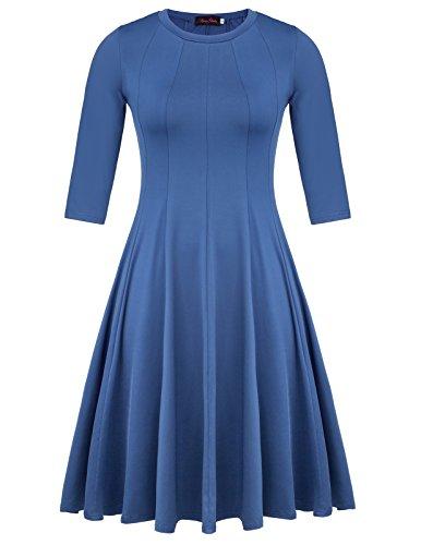 1x dresses - 9