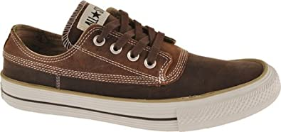 b8c55101db2 Converse Men s Chuck Taylor All Star Duck Boot Ox Casual Shoes