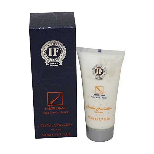 labor-limae-by-isotta-fraschini-for-men-face-scrub-17-oz-50-ml