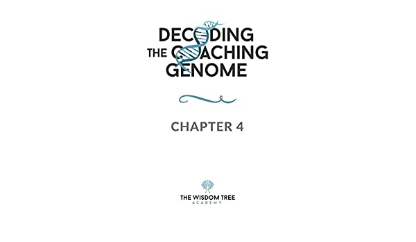 Amazon.com: Coaching Presence: Chapter 4 of the Decoding The ...