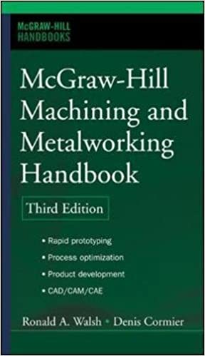 Mcgraw hill machining and metalworking handbook mcgraw hill mcgraw hill machining and metalworking handbook mcgraw hill handbooks 3rd edition fandeluxe Choice Image
