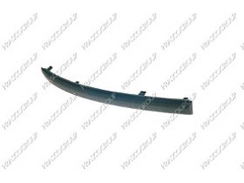 PRASCO TY3241253 Trim Protective Strip