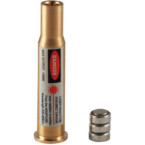 NEW 30-30 Bore Sighter 3030 Boresighter Caliber