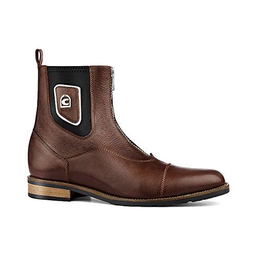 Pallas Cavallo Shoe Sport, Colour: Cognac; Size: 11