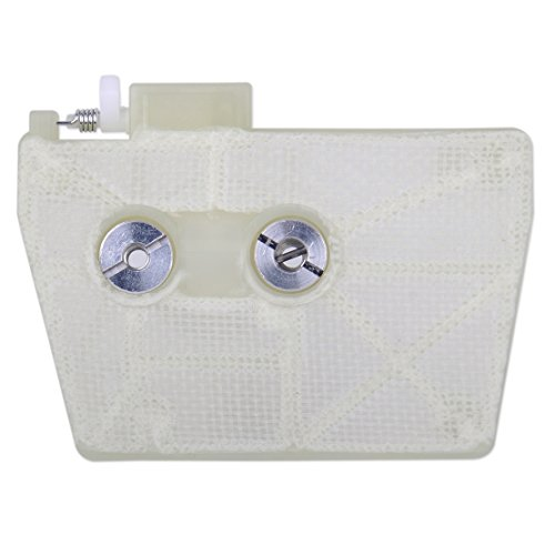 Air Filter Cleaner Replacement fit for Stihl 038 MS380 for sale  Delivered anywhere in USA
