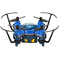 Goolsky JJRC H30 Mini 2.4G 4CH 6-Axis Gyro Drone One Key Return Headless Mode 3D-Flip RTF RC Quadcopter