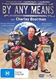 Charley Boorman: Ireland to Sydney by Any Means [2 DVDs] [Australien Import]