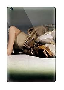 Series Skin Cases Covers For Ipad Mini(girls Hd)