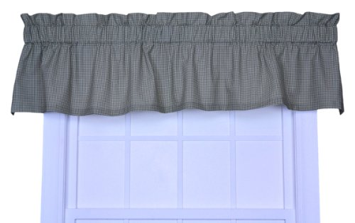 Valance Sports Bedroom - 5