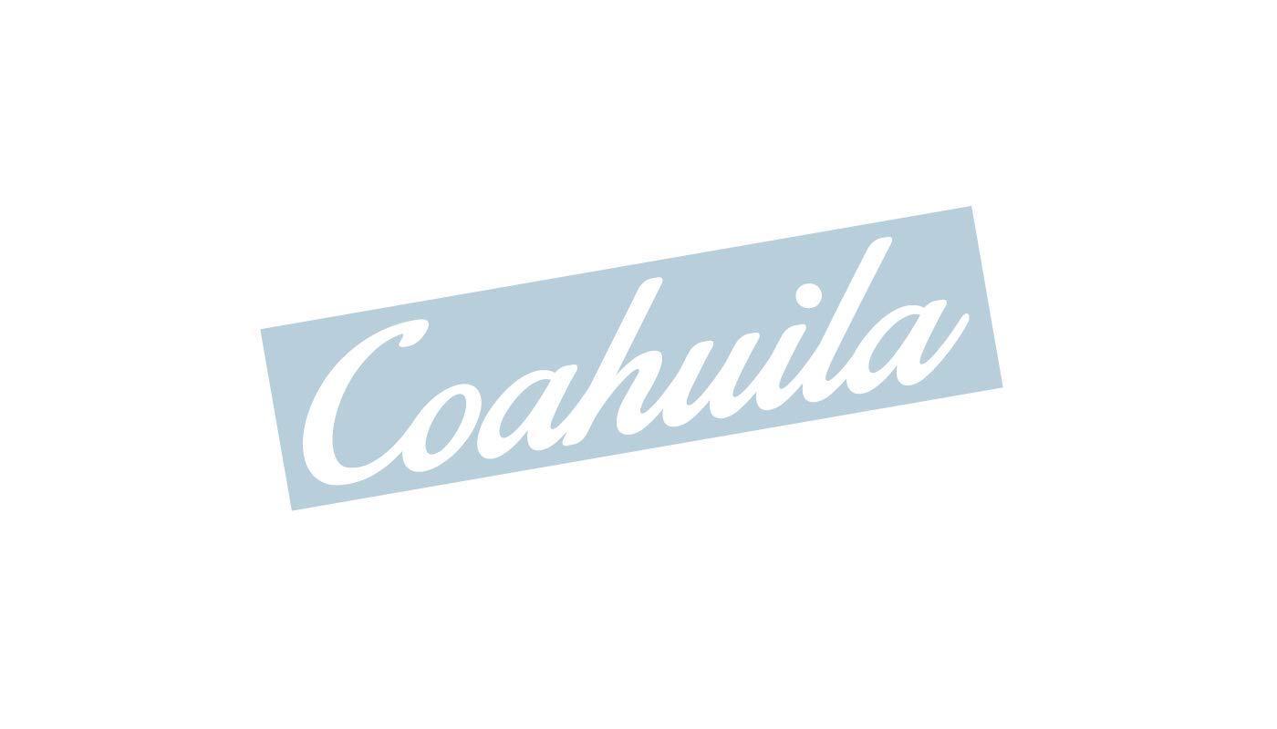 Listing All Trucks >> Amazon Com Xpin Graphics Coahuila Mexico Mexicano 23
