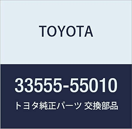 TOYOTA 33555-55010 Shift Lever