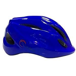 Special Cool Ultralight Kids/Toddlers Bike Helmets Multi-Sports Comfortable/Safety Helmet-Blue